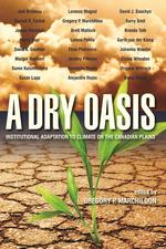 A Dry Oasis: