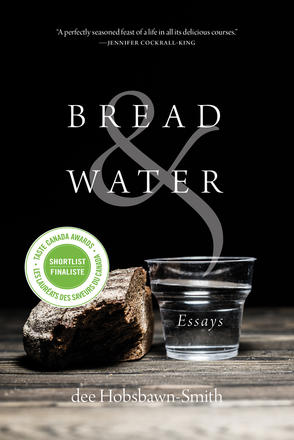 Bread & Water - Essays