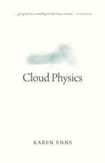 Cloud Physics