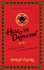 Hell and Damnation