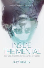 Inside The Mental
