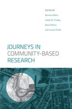 Journeys in Community-Based Research