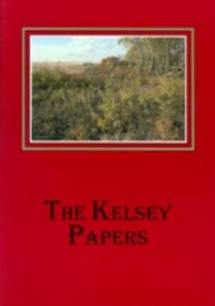 Kelsey Papers, The