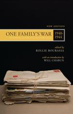 One Family's War