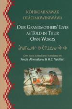 Our Grandmothers' Lives