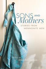 Sons and Mothers