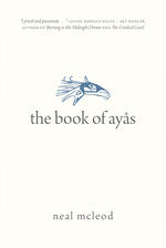 the book of ayâs