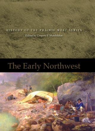 The Early Northwest