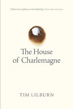 The House of Charlemagne