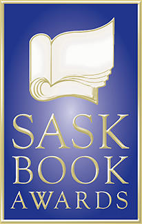U of R Press receives four Saskatchewan Book Awards!