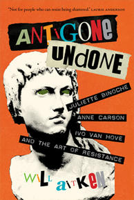 Antigone Undone small cover