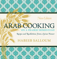 Arab Cooking NEW EDITION-SMALL-WEB