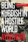 beubg Kurdish in a Hostile World-SMALL-WEB