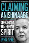 Claiming Anishinaabe-SMALL-WEB