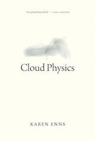Cloud Physics small web