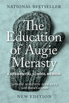 Education of Augie Merasty cover