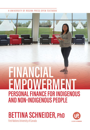 financial-empowerment-web