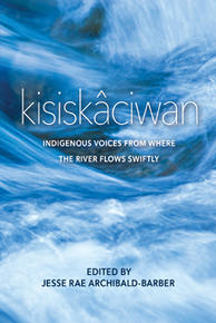 kisiskâciwan small cover