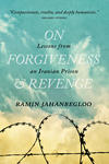 On Forgiveness and Revenge cover
