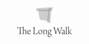 Poet Jan Zwicky puts pen to paper about her passion for the environment in her new book The Long Walk