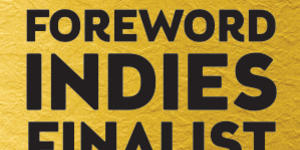 U of R Press celebrates robust awards season with Foreword INDIES!